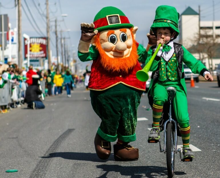 bal ocean city st patricks day parade canceled due to weather 20150314 e1601398059786 - Народный праздник в англии